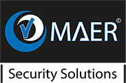 Maer Security Solutions © BV